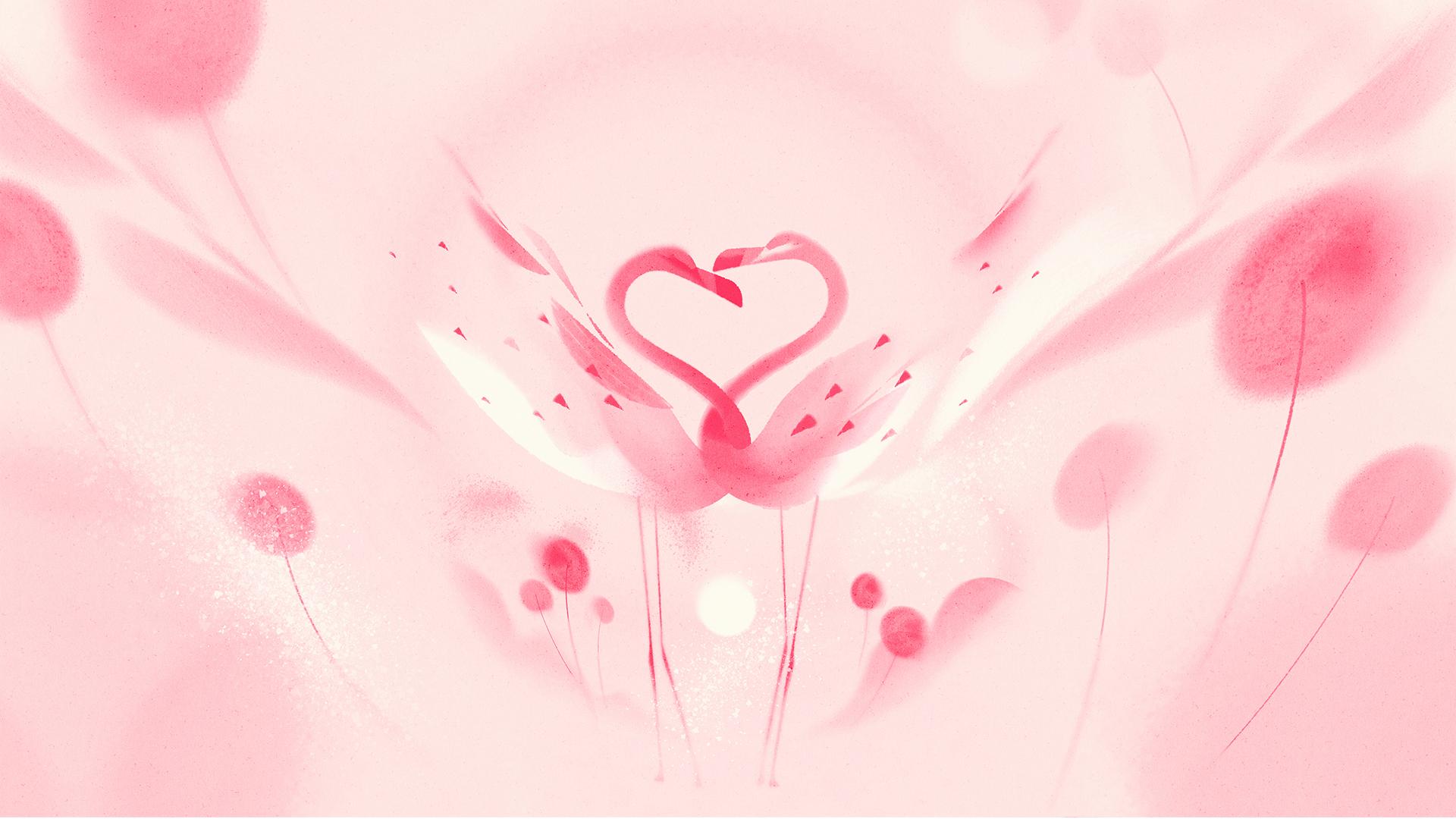 CNN17_01_Colorscope_s100_Pink_Flamingo.jpg