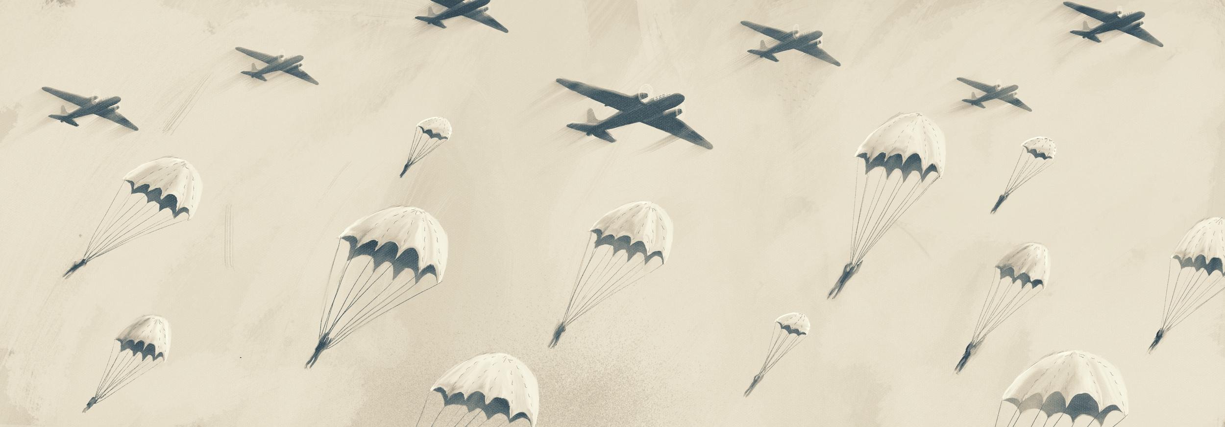 05_Parachutes.jpg