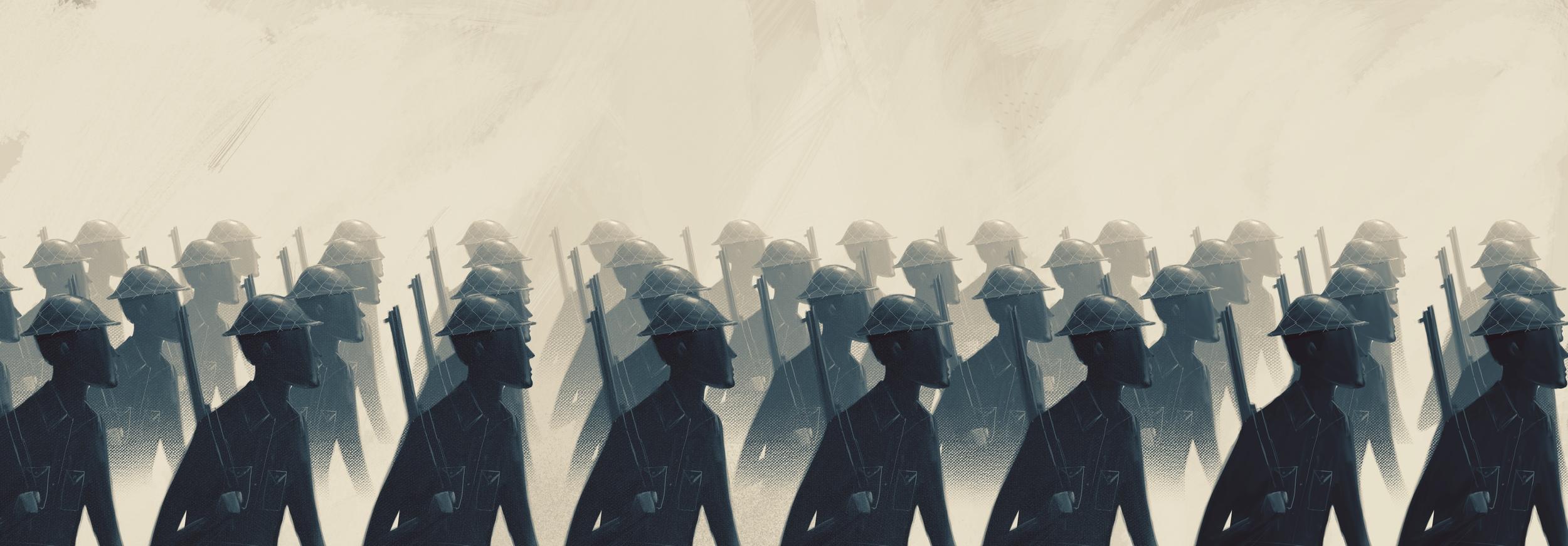 05_Soldier+March.jpg