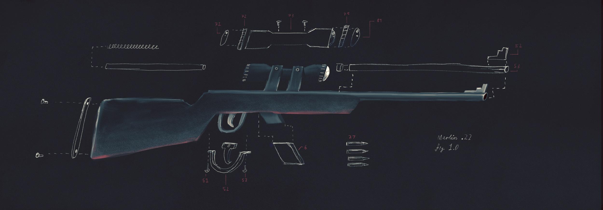23_Rifle.jpg