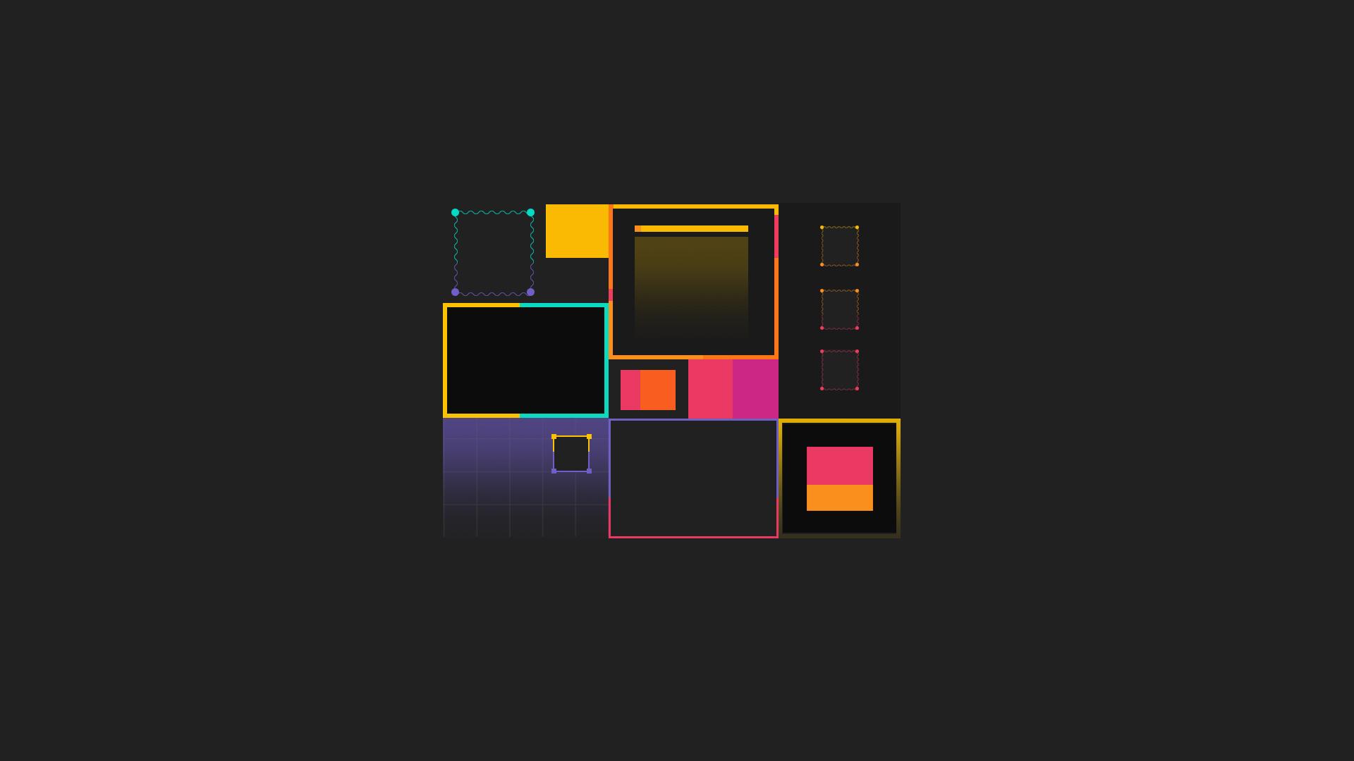 Webflow3.jpg
