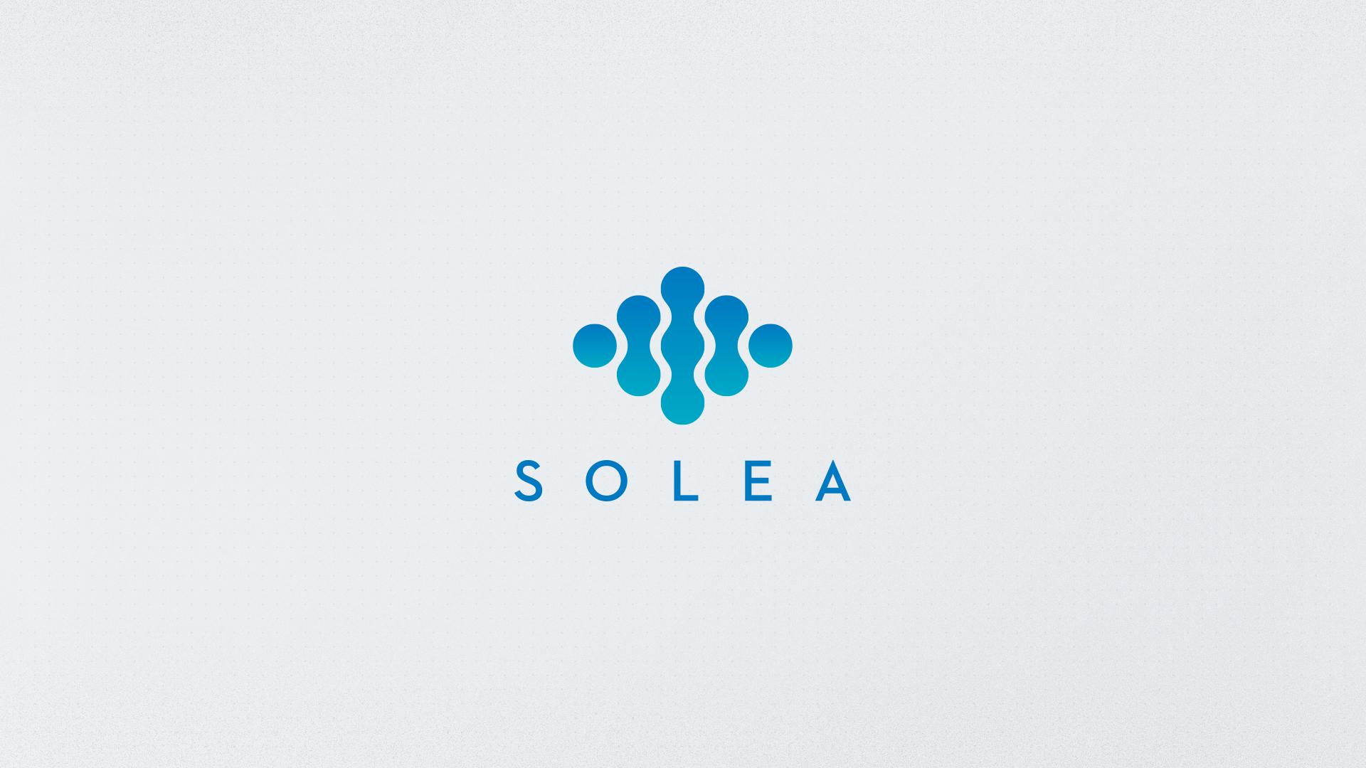 Solea_Styleframes_0060_62.jpg