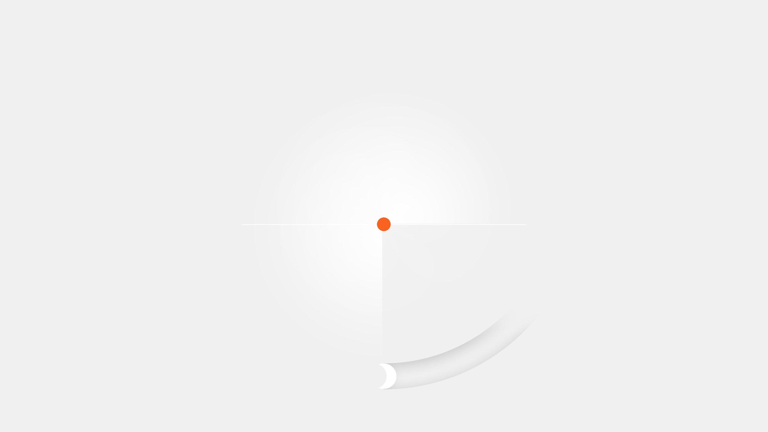 STI18_01_ActiveTime3.jpg