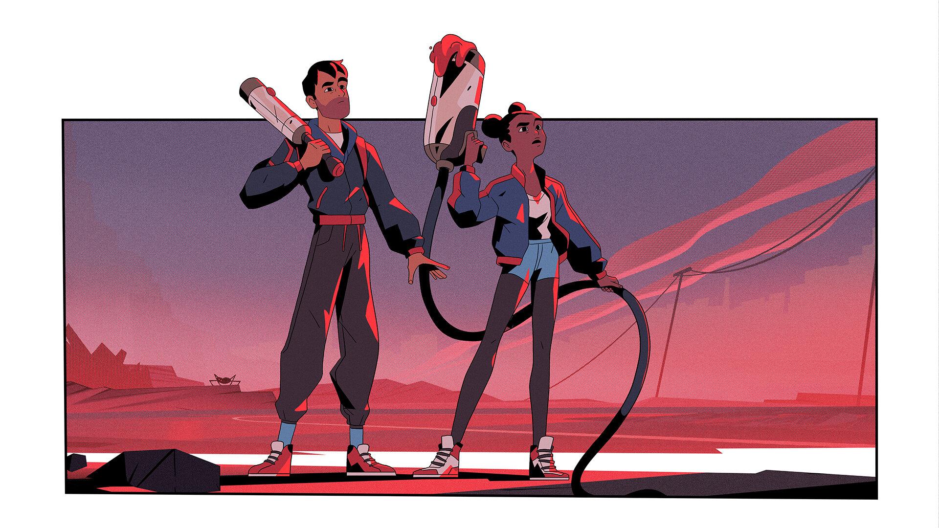 RPA19_01_Honda_BioSpiders__STYLE_Characters_v01.jpg