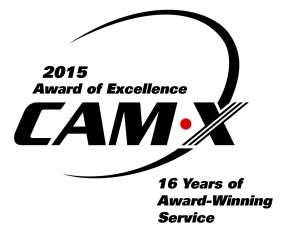 CAM-X-AOE-Year-16-2015-director-on-call