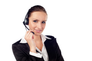 3-questions-about-answering-services-director-on-call
