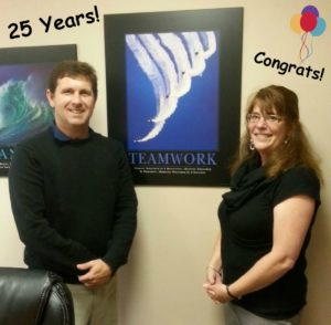 Kelly-Shaver-25-Year-Anniversary-director-on-call