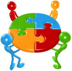 Mentor-Program-Director-On-Call