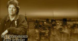 September-11-Documentary-director-on-call