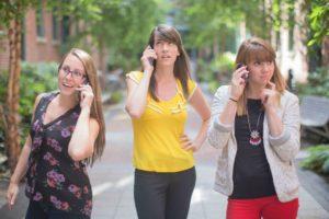 call-center-customer-service-tips-director-on-call