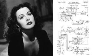 Hedy-Lamarr-300x180.jpg