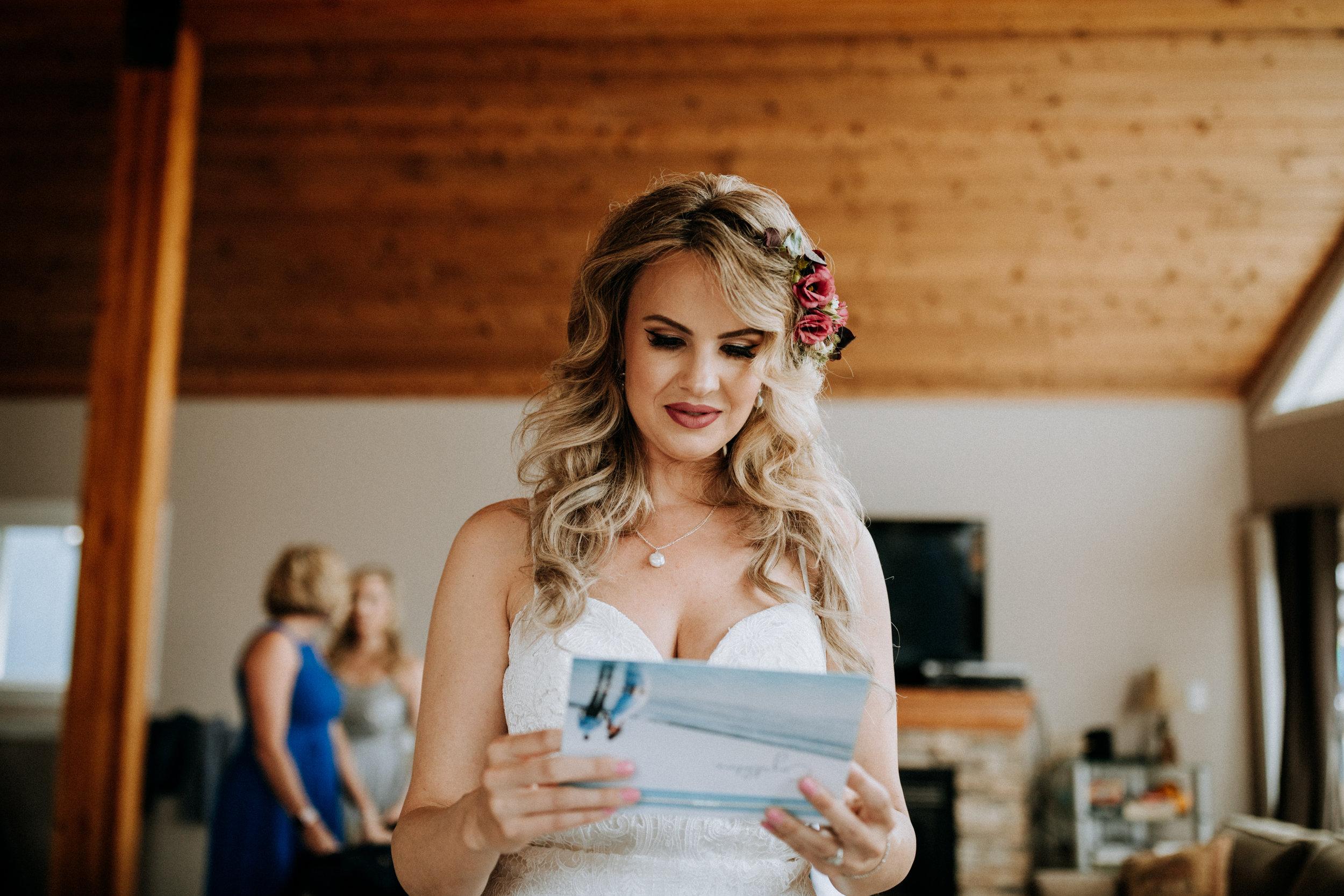 kim jay weddings