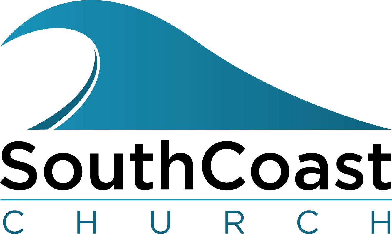 SouthCoastChurch-Large.png