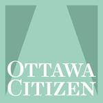 Ott Citizen.png