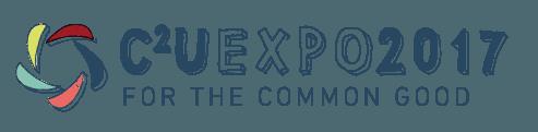 C2UExpo2017.png