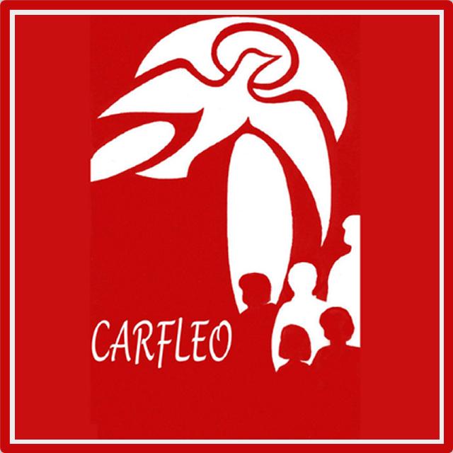 CARFLEO.png