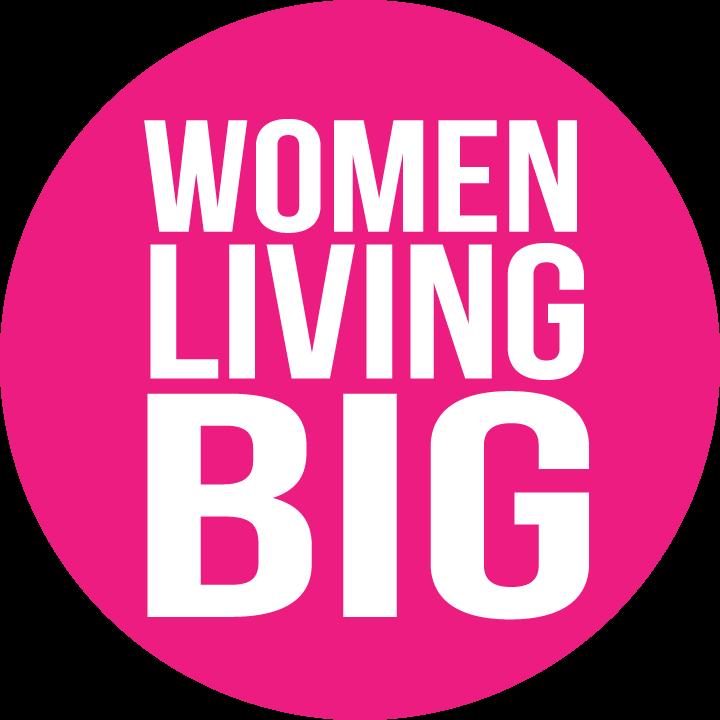 WLB-logo.png