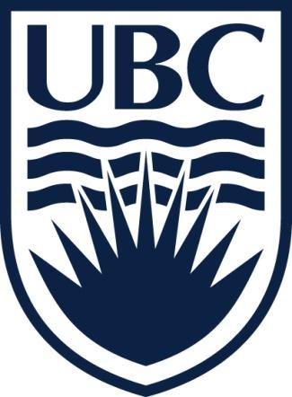 UBC_Logo.jpg