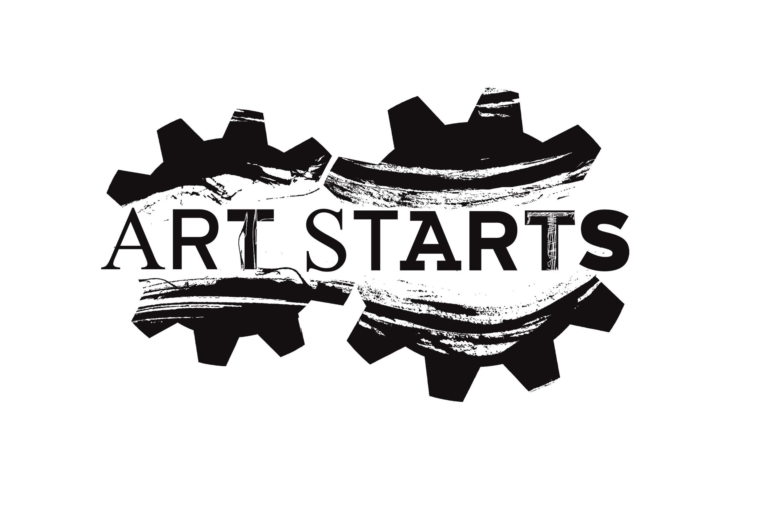 artstarts-logo-2.jpg