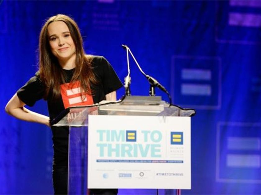 Coming out still matters (Ottawa Citizen)