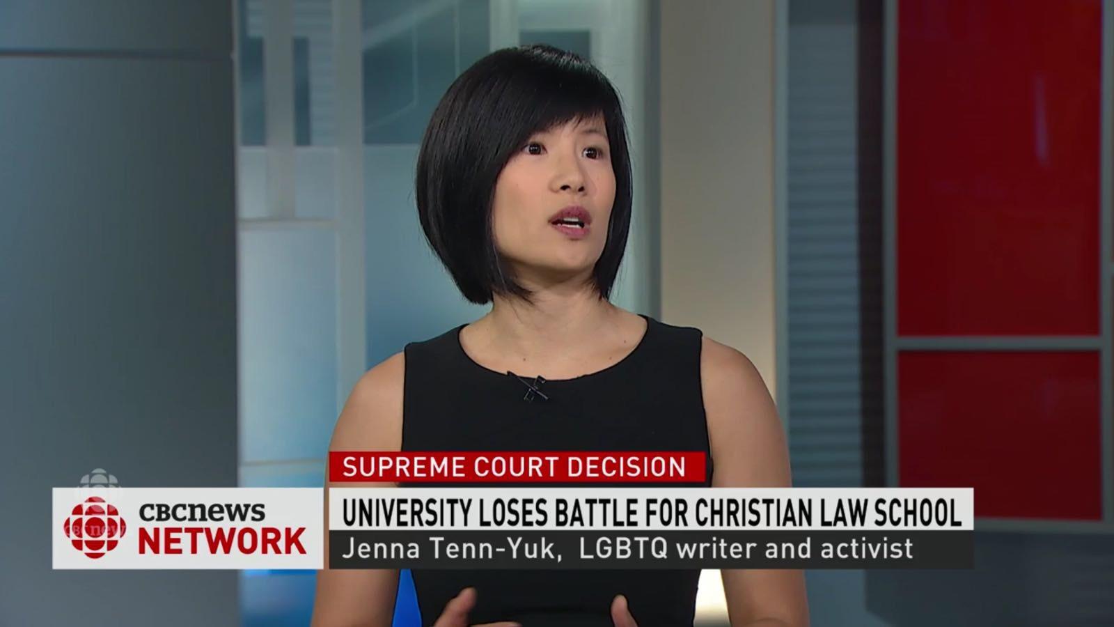 Jenna Tenn-Yuk CBC.jpg