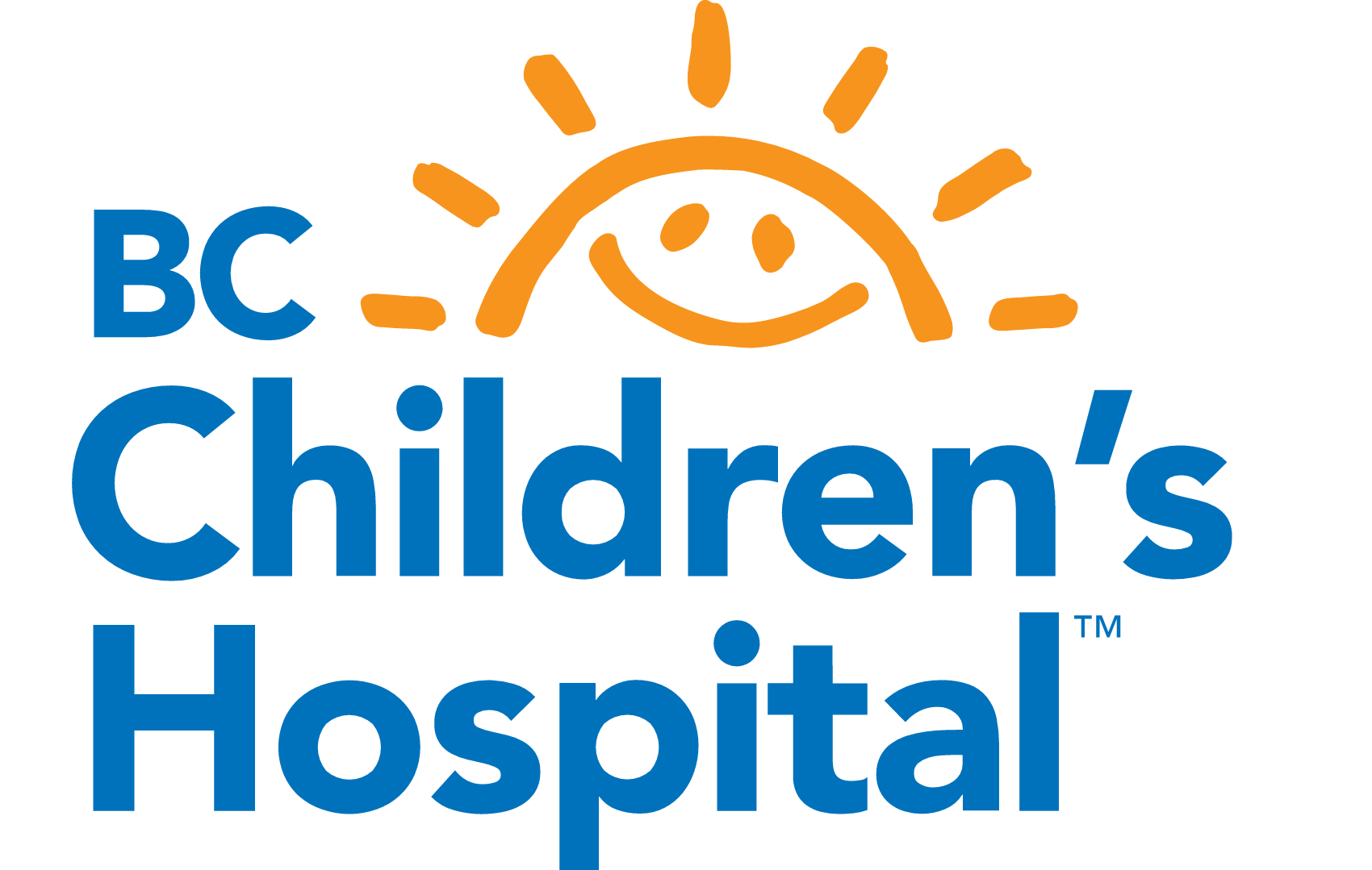 BC Children's.PNG