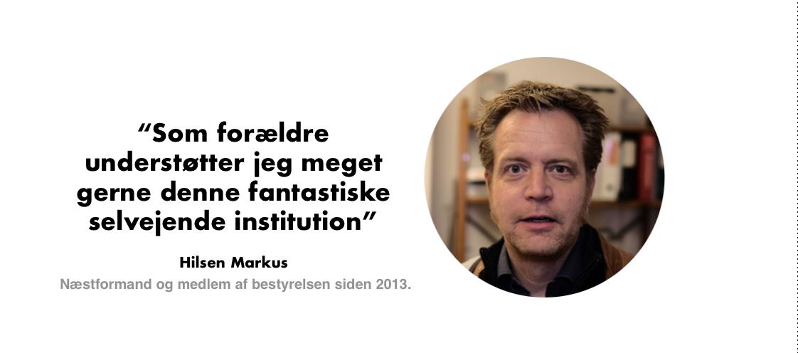 bes-ste-markus.png