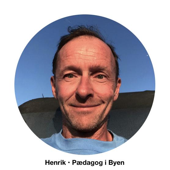 Henrik-P-foto.png