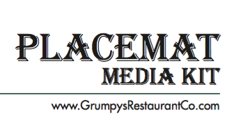 grumpys placemat media kit.png