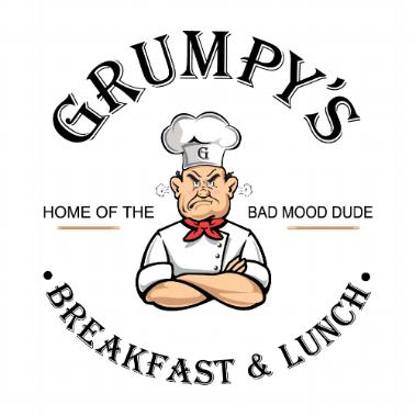 Grumpy Logo WT BG.png