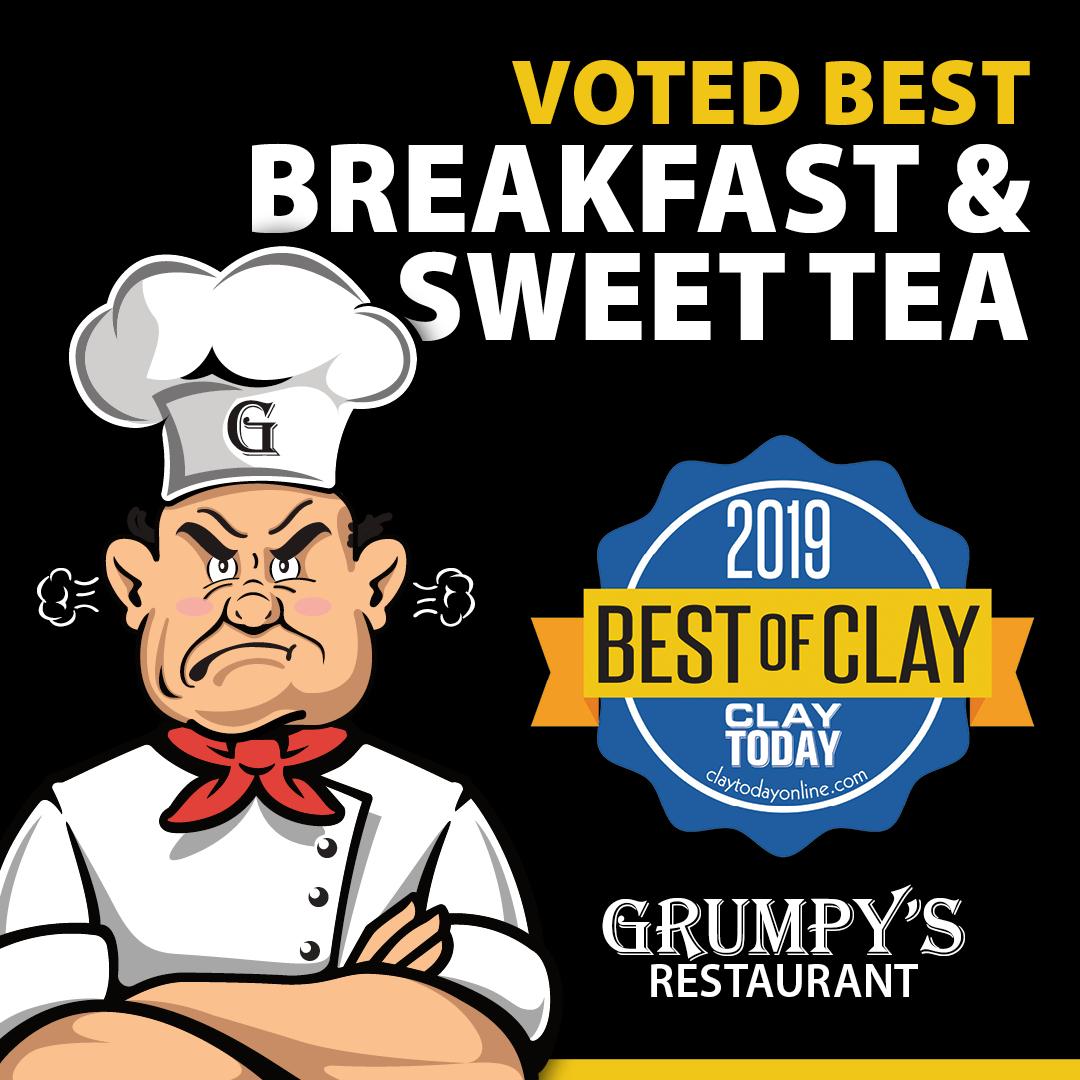 Grumpy's - Best Of Clay - Best Breakfast & Tea 2019 Artwork.jpg