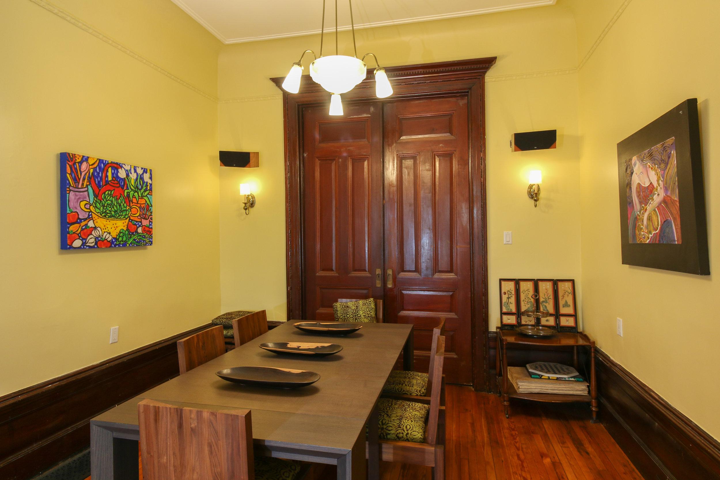 first floor dining area.jpg