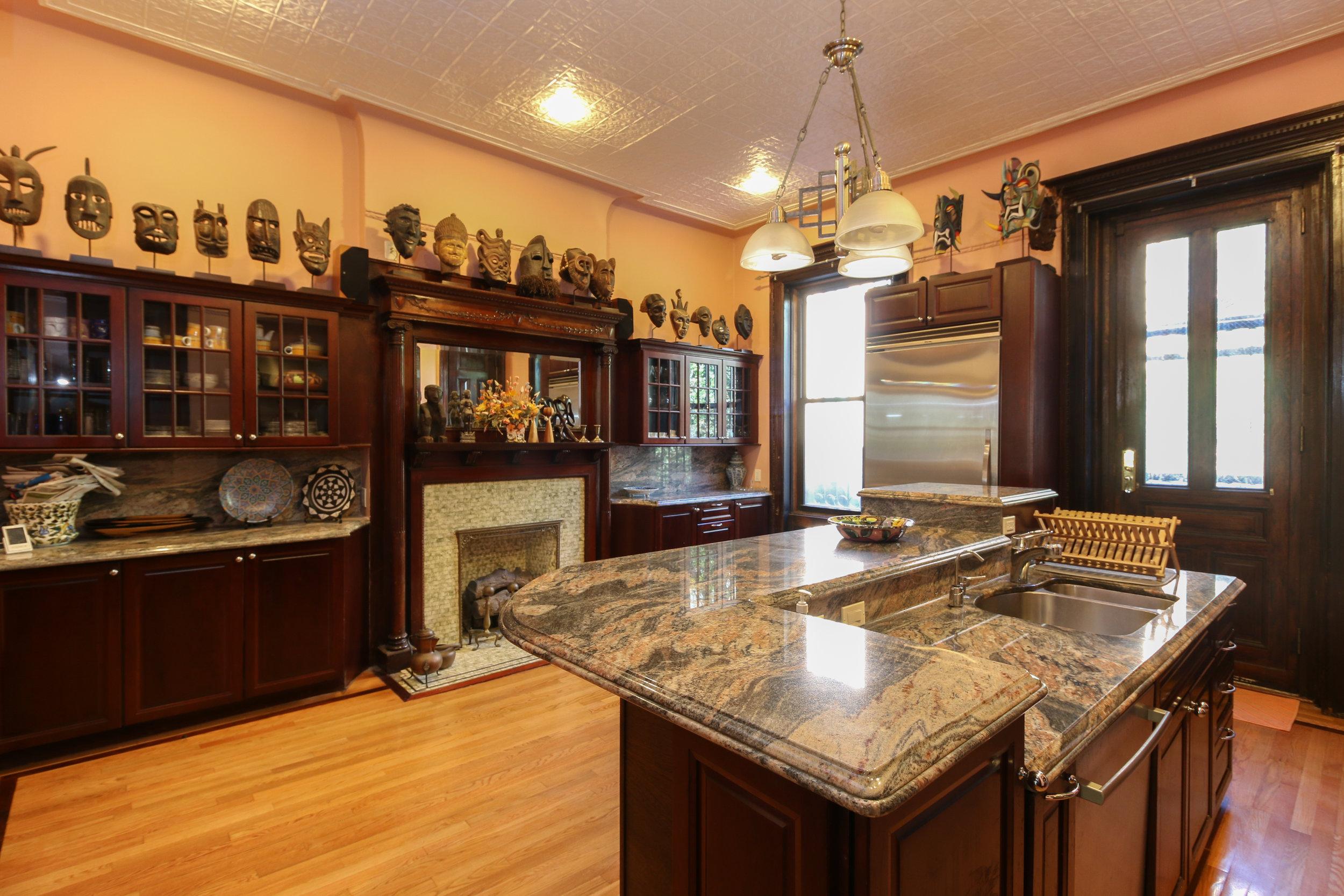 first floor kitchen 3.jpg