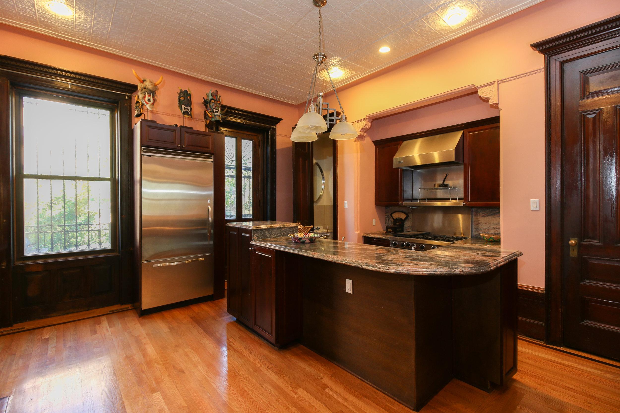 first floor kitchen 2.jpg