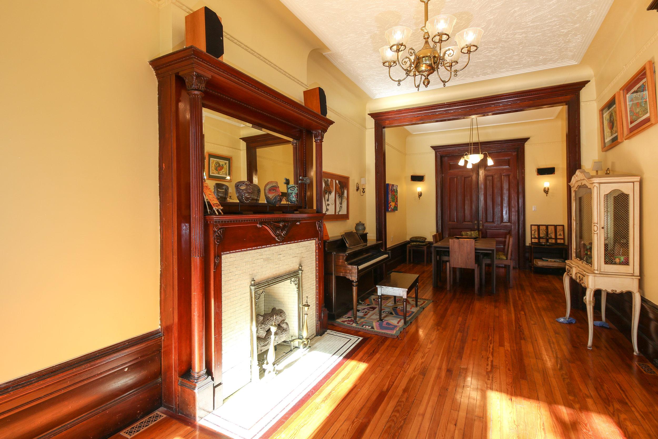 first floor living dining.jpg