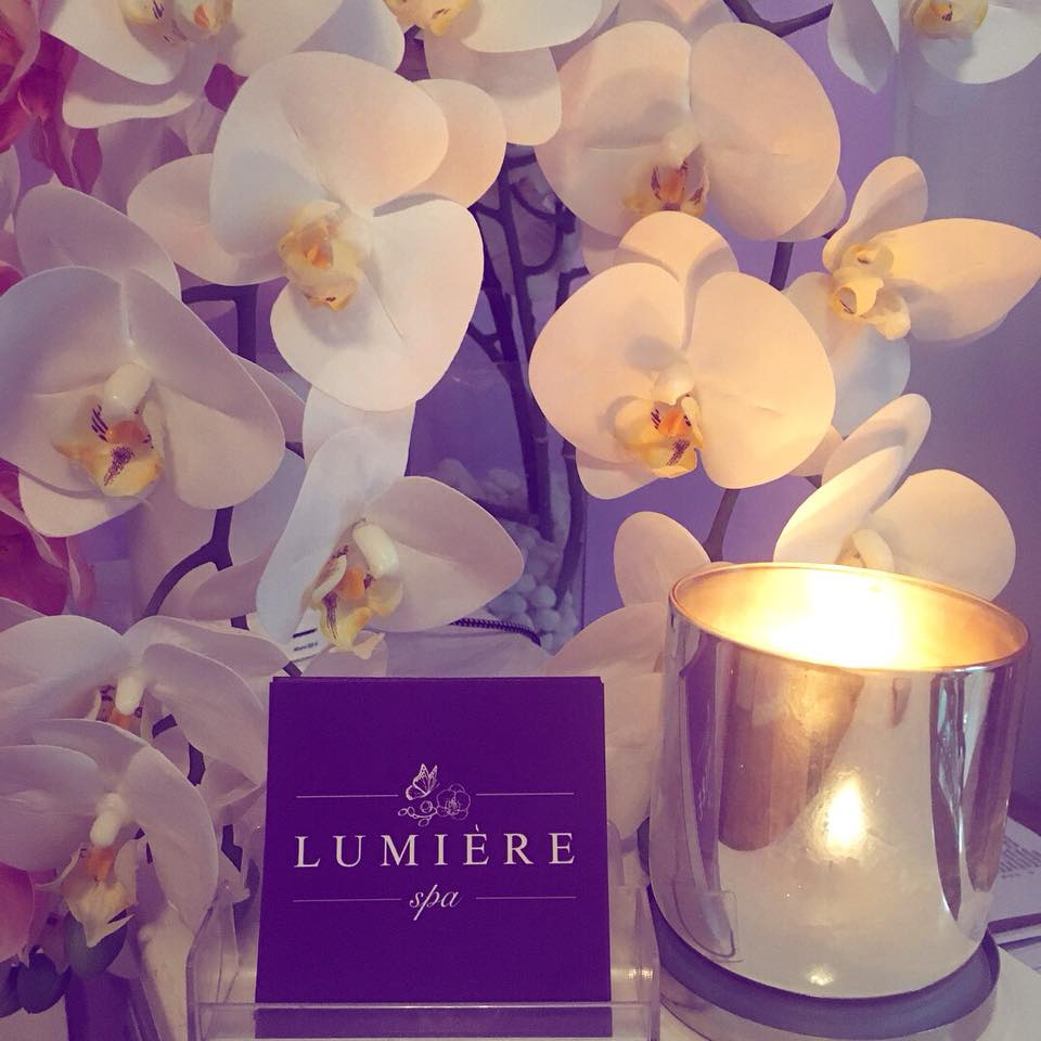 lumiere-spa-midtown-nyc.jpg