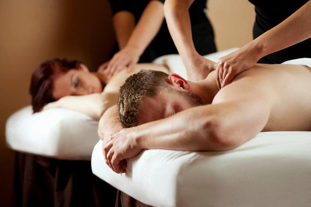 couple-massage-nyc.jpg