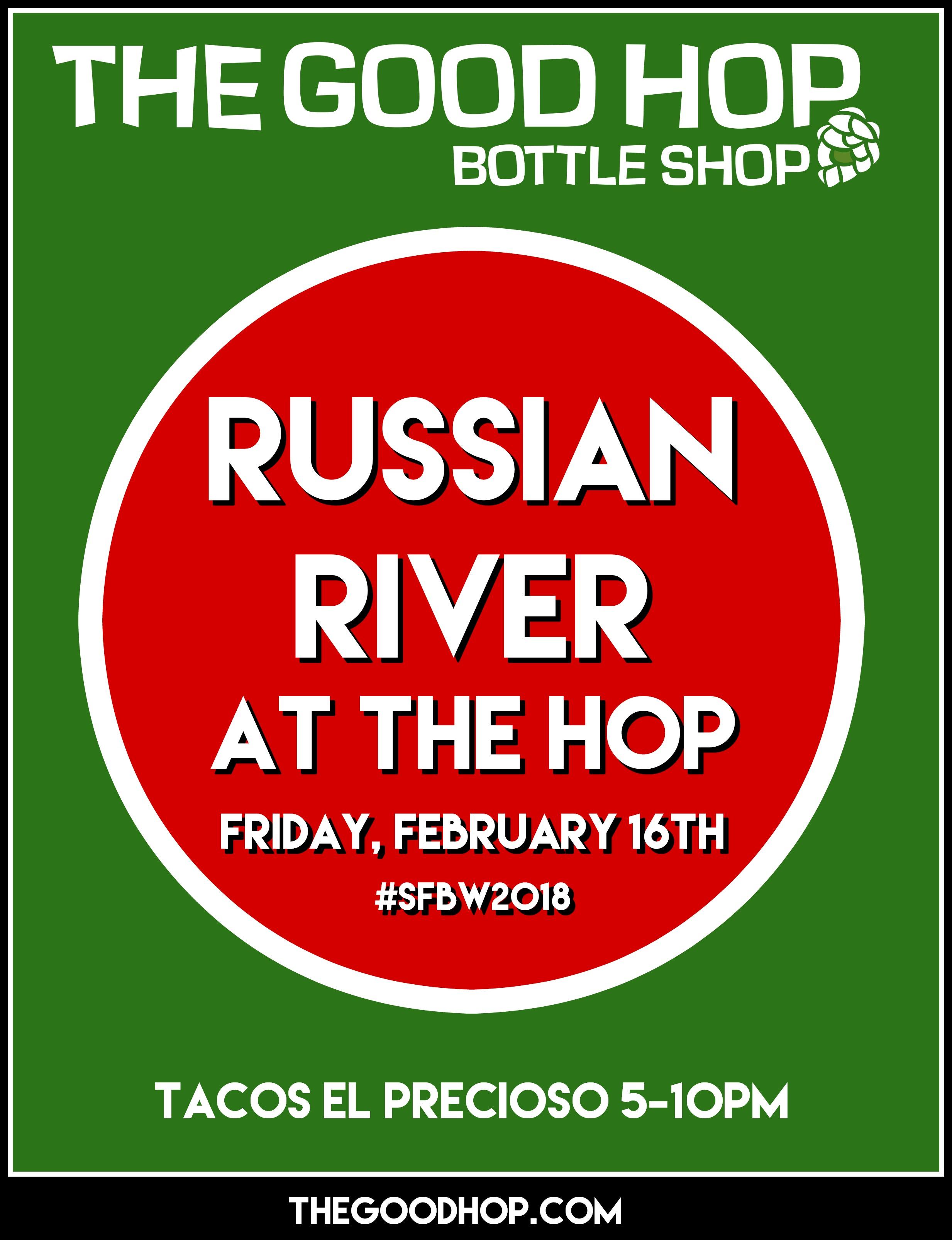 Russian River at the Hop.jpg