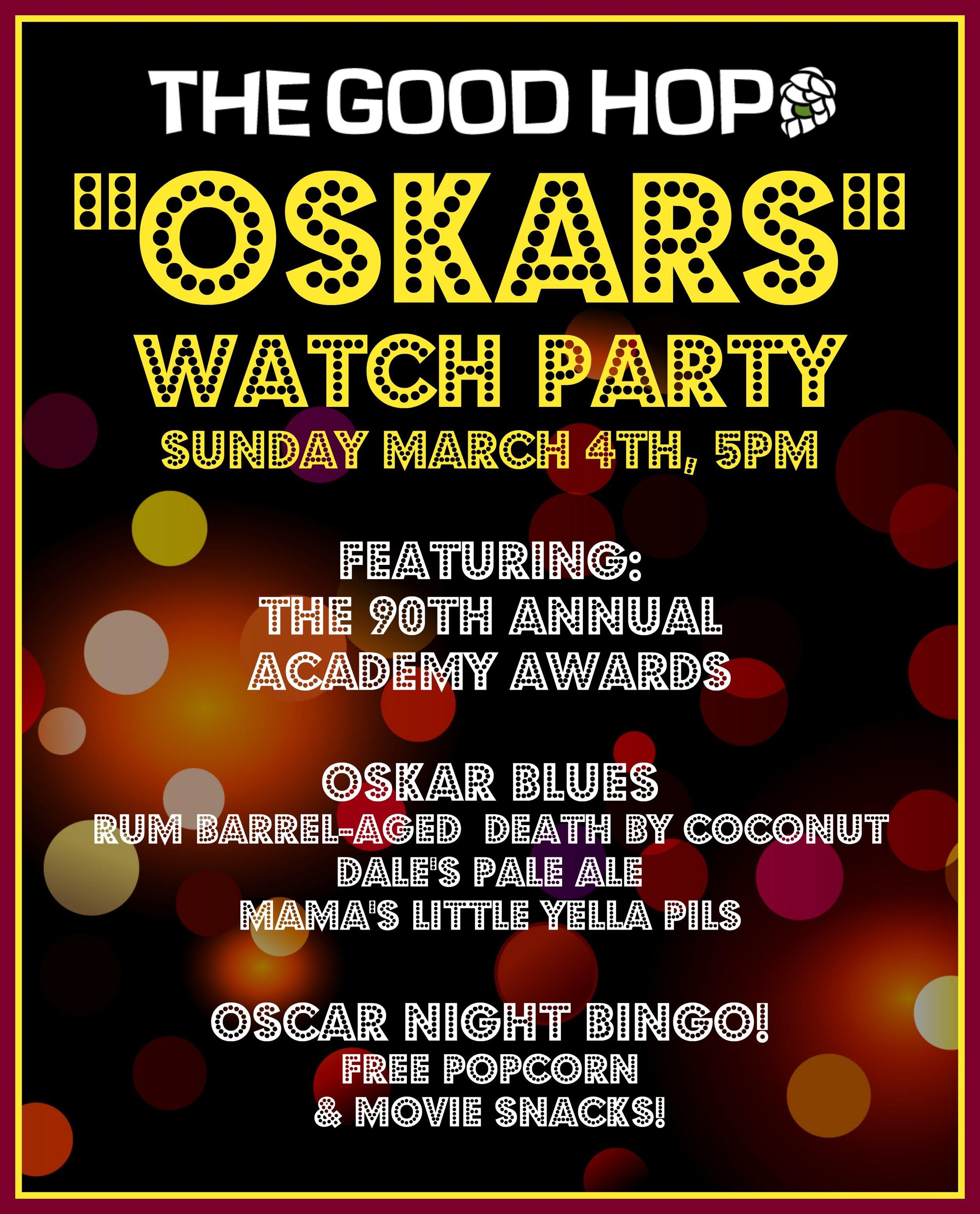 Oskars Watch Party.jpg