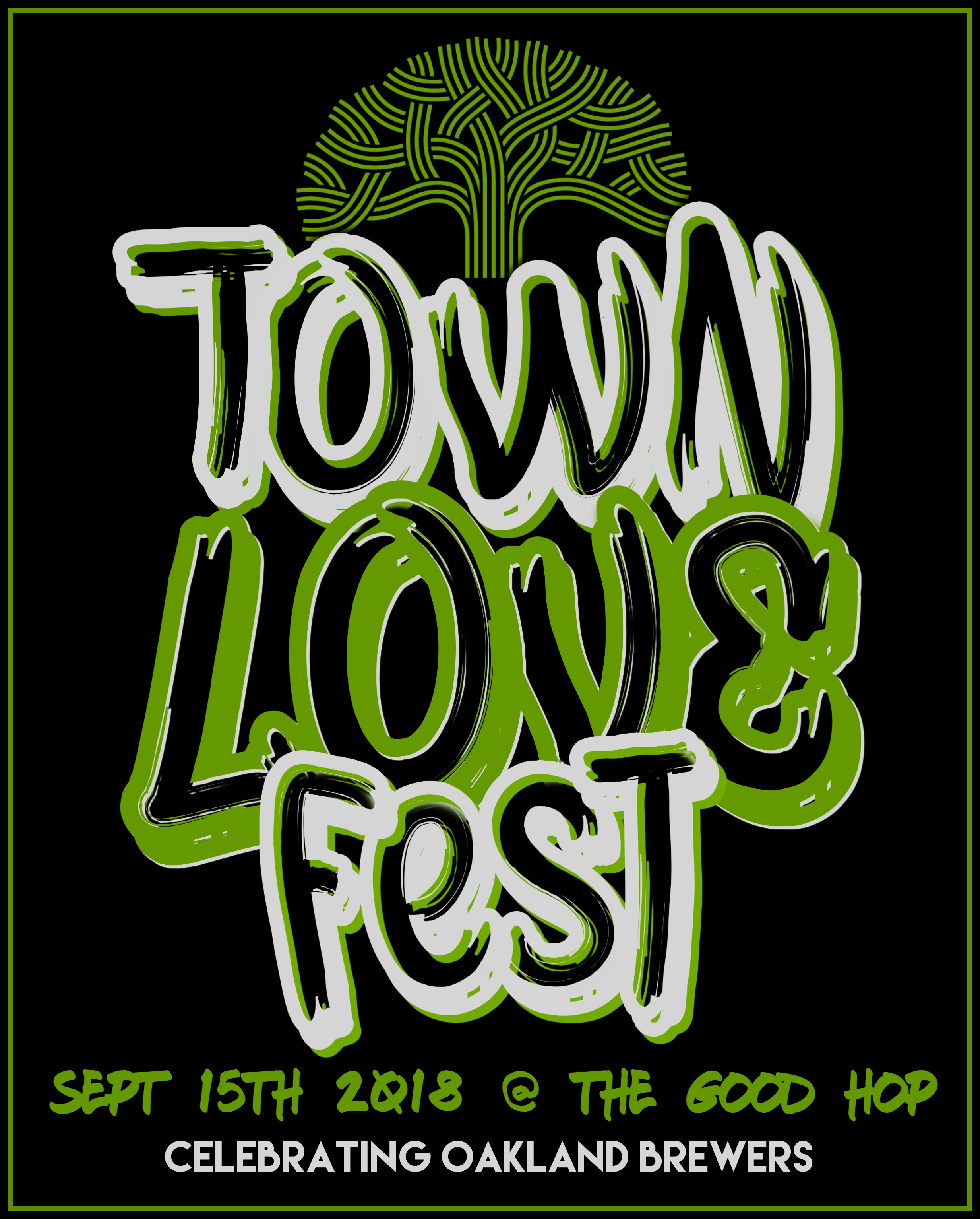 2018 Town Love Fest Basic.png