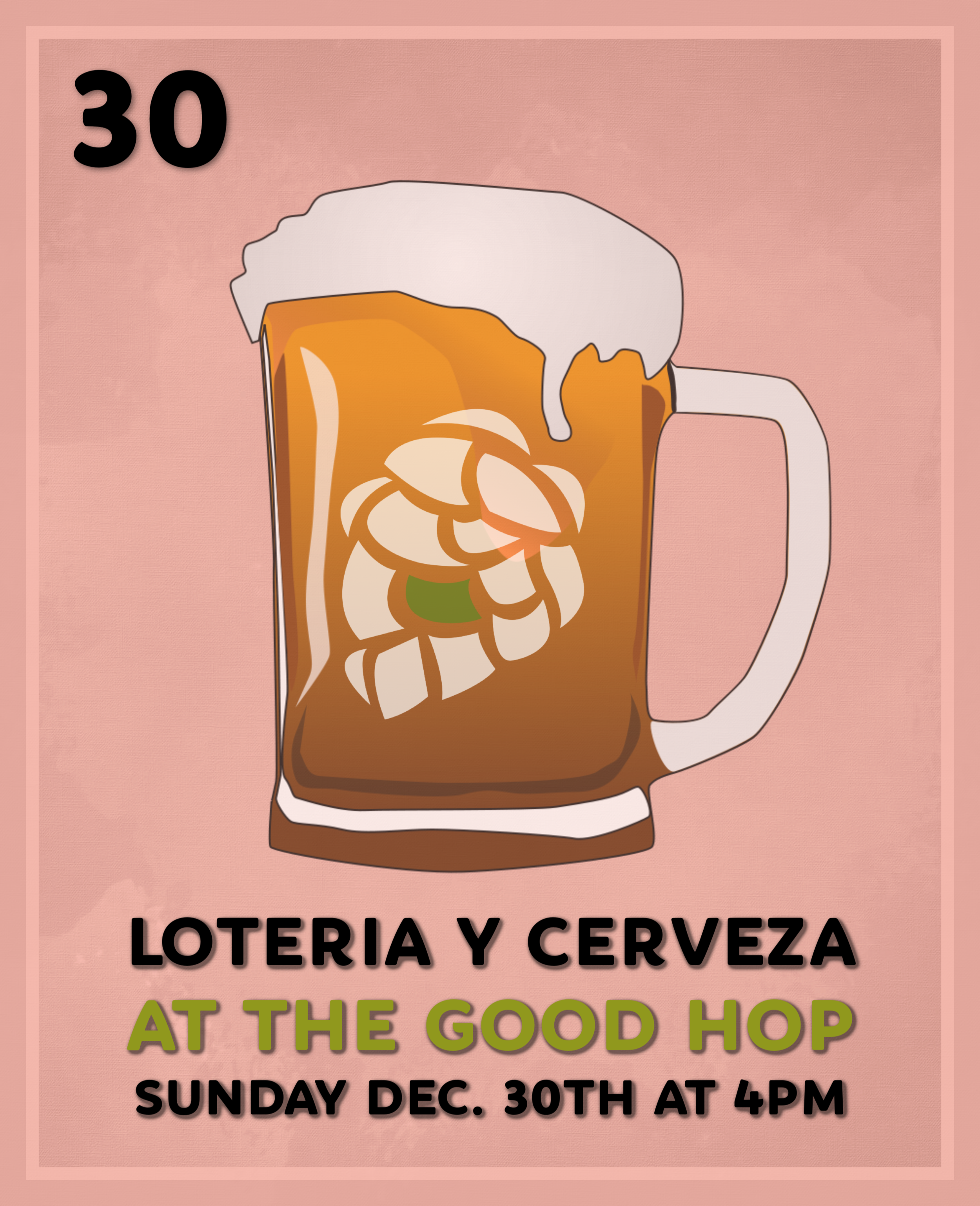 Loteria Flyer-2.png