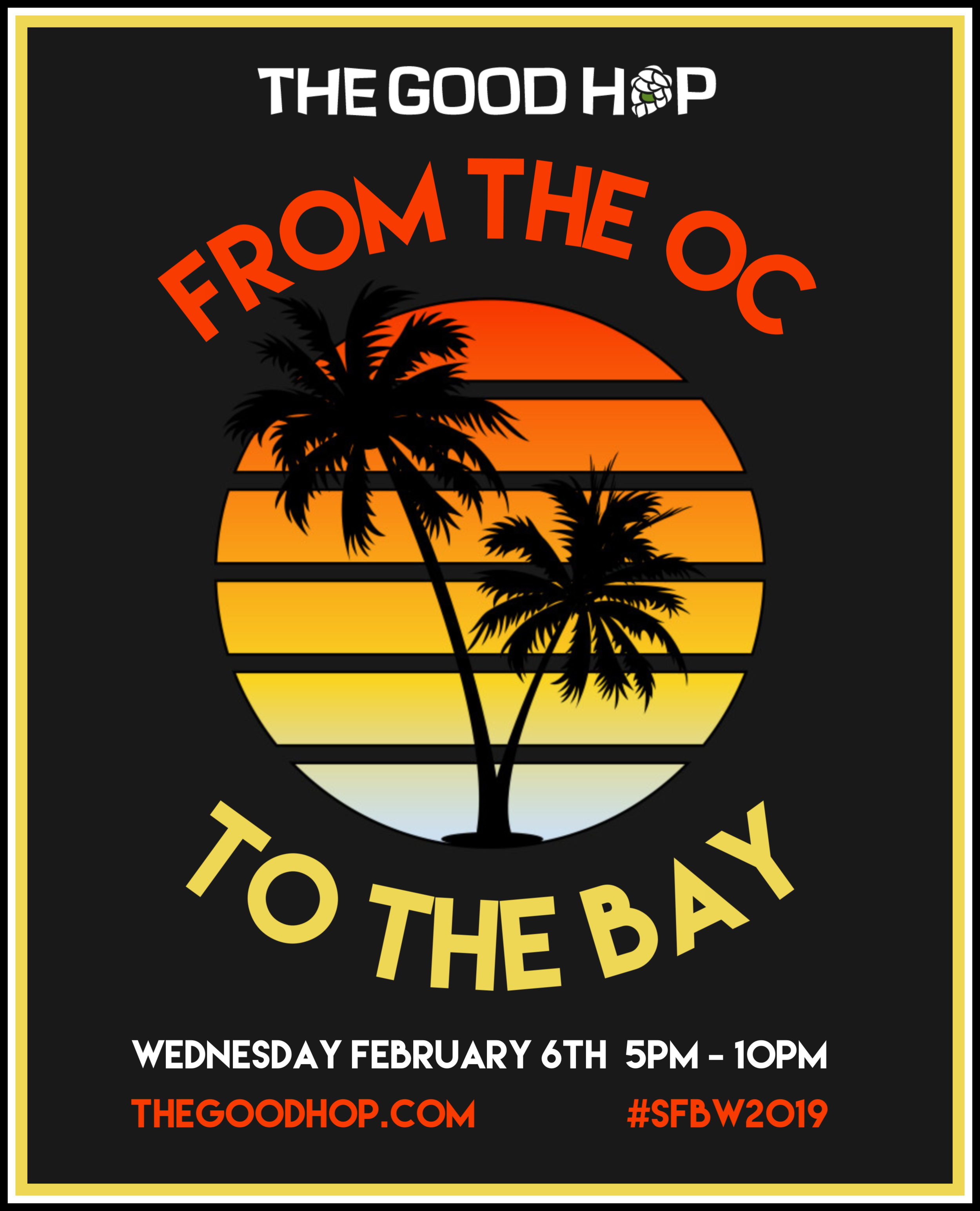 OC to The Bay flyer-2.png