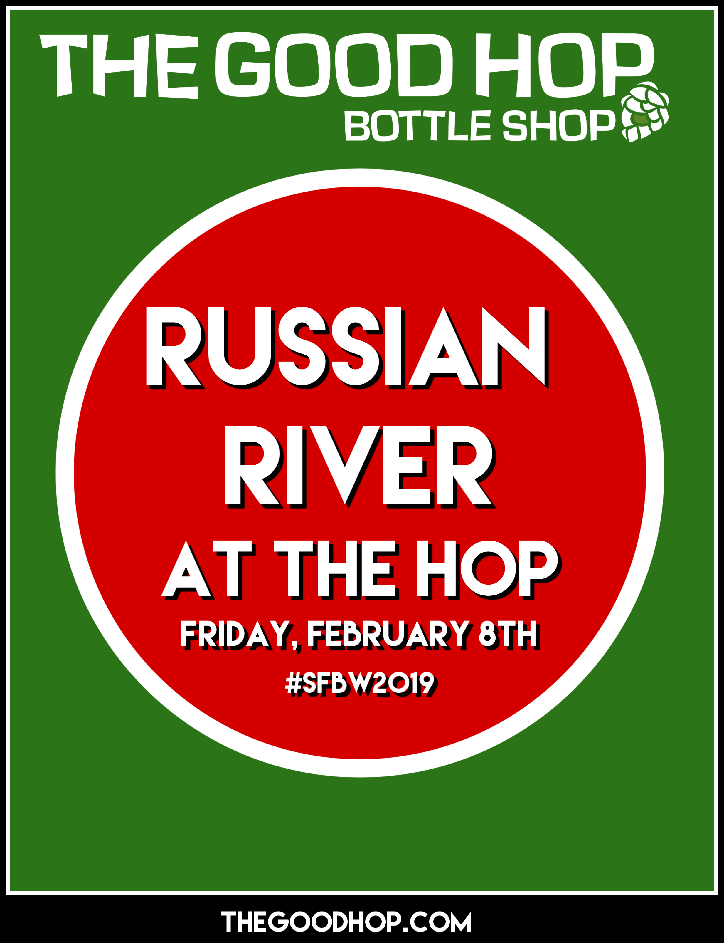 Russian River at the Hop 2019 Updated.png