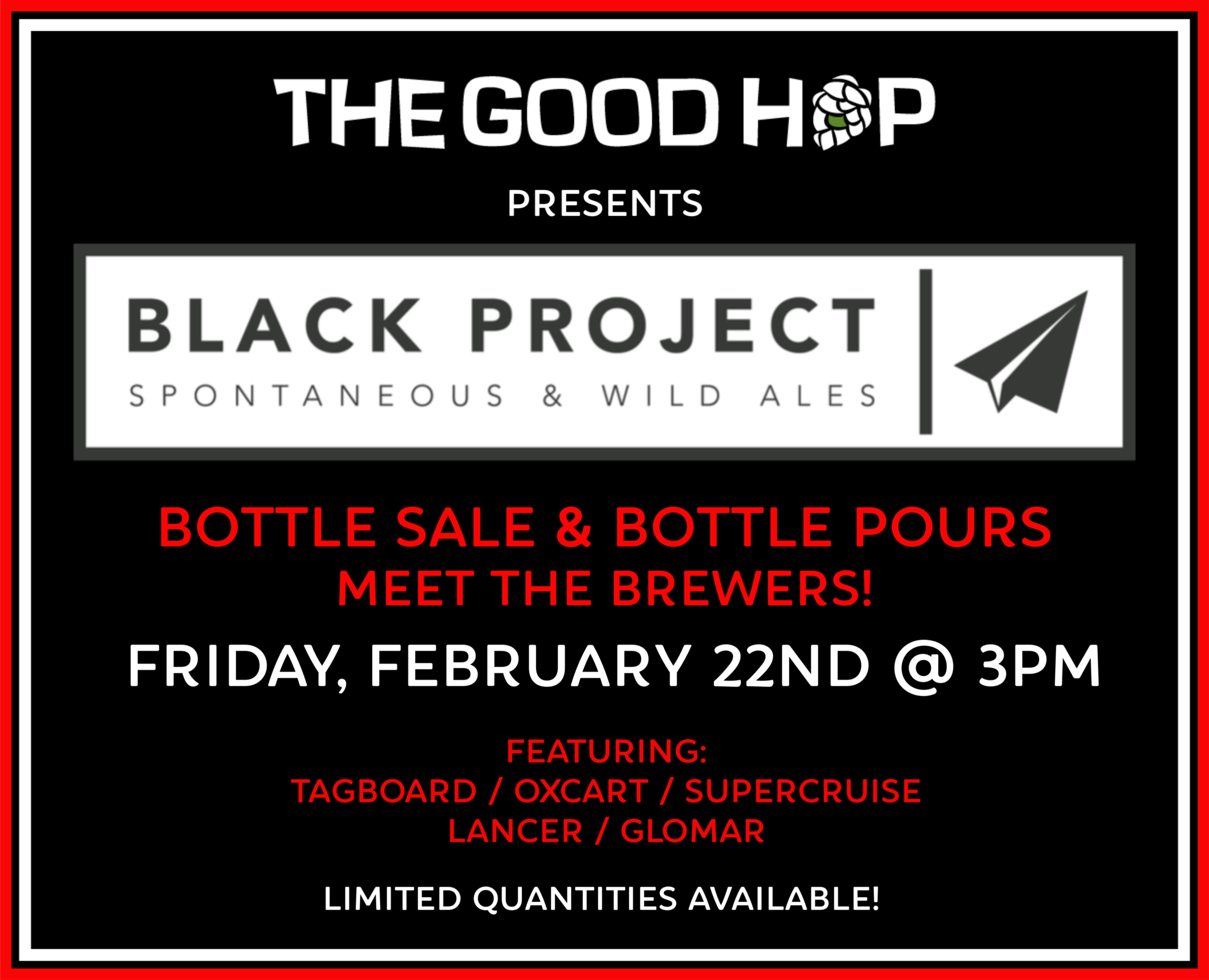 Black Project Flyer.png