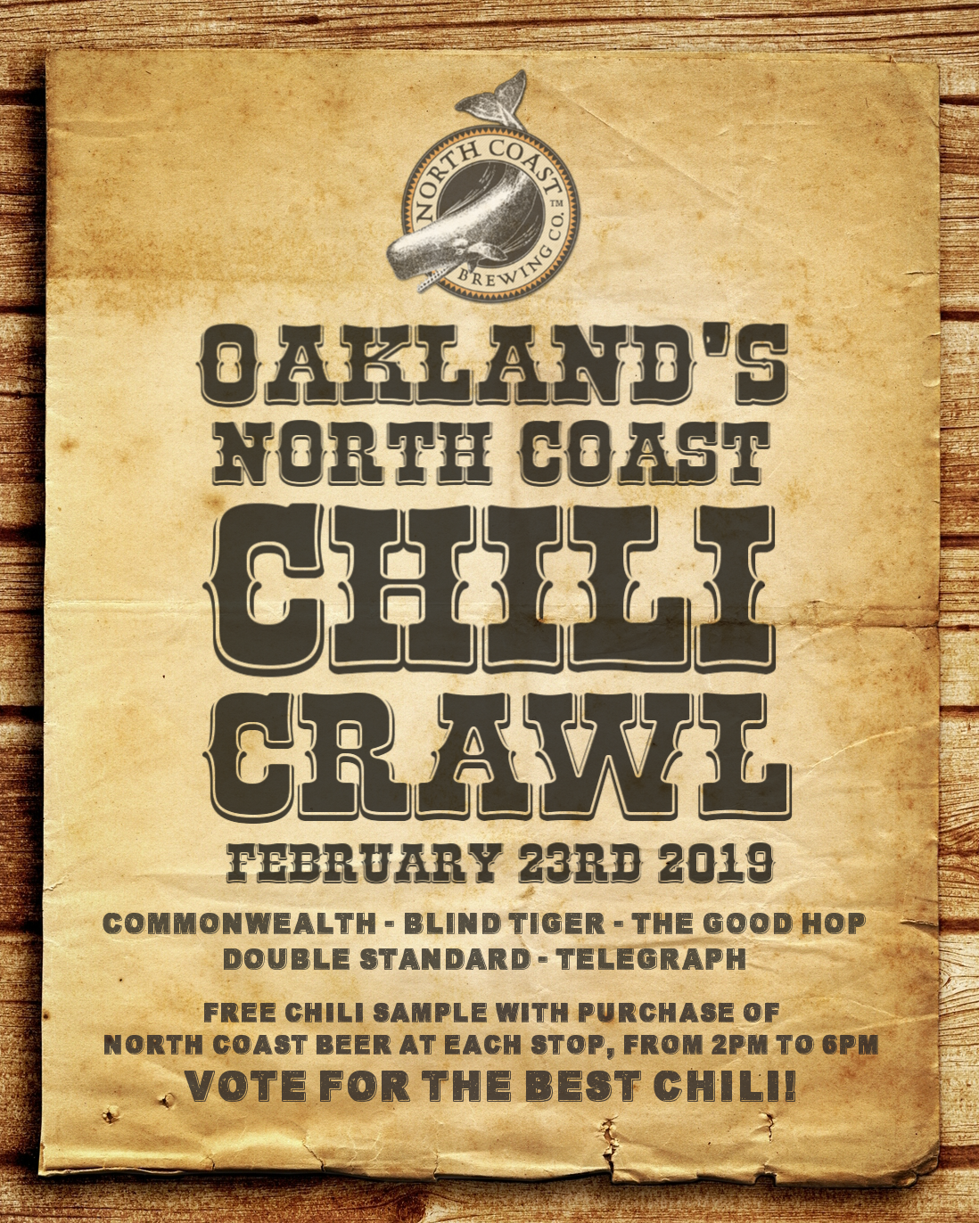 North Coast Chili Crawl 2019.png