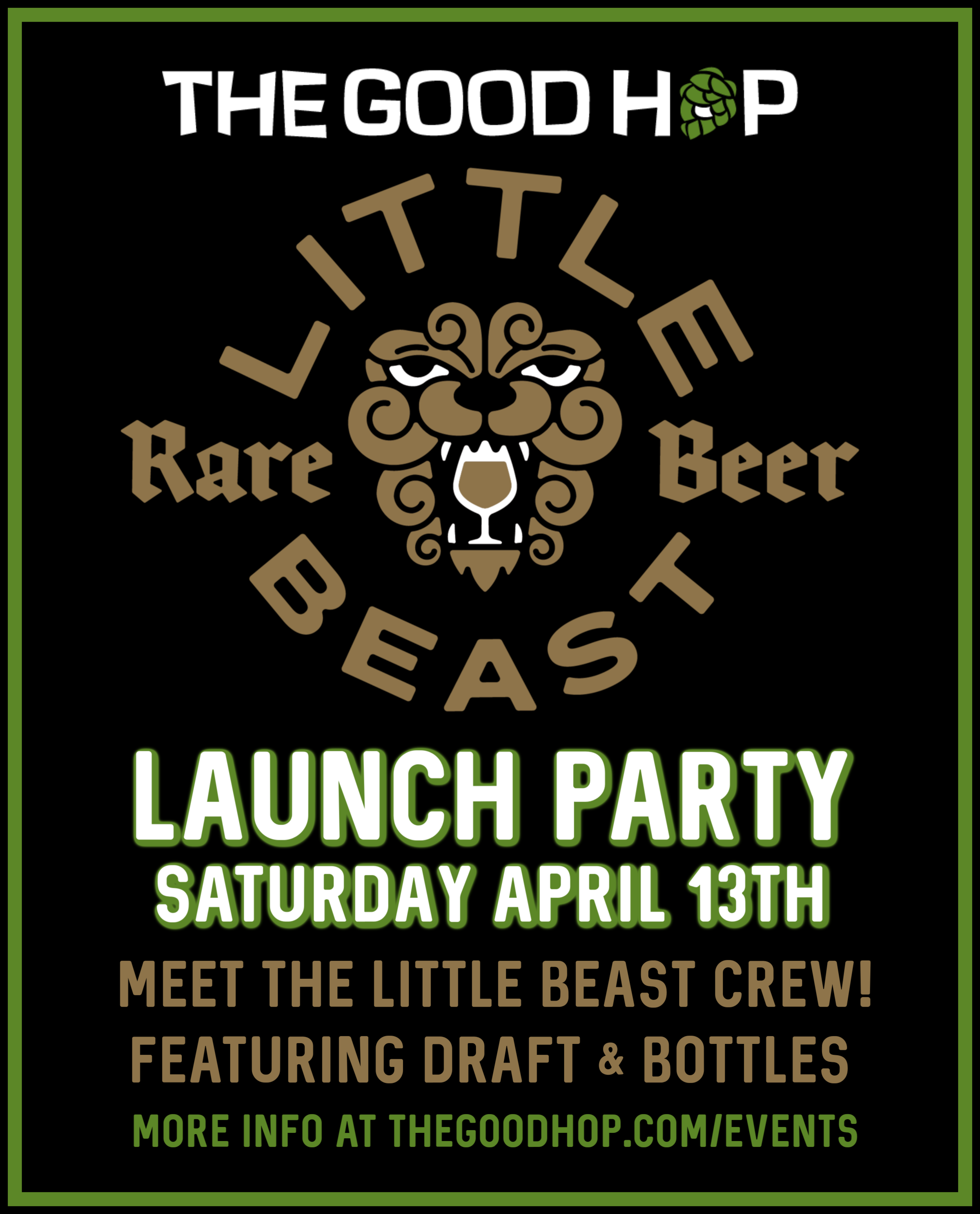 Little Beast Launch Flyer.png