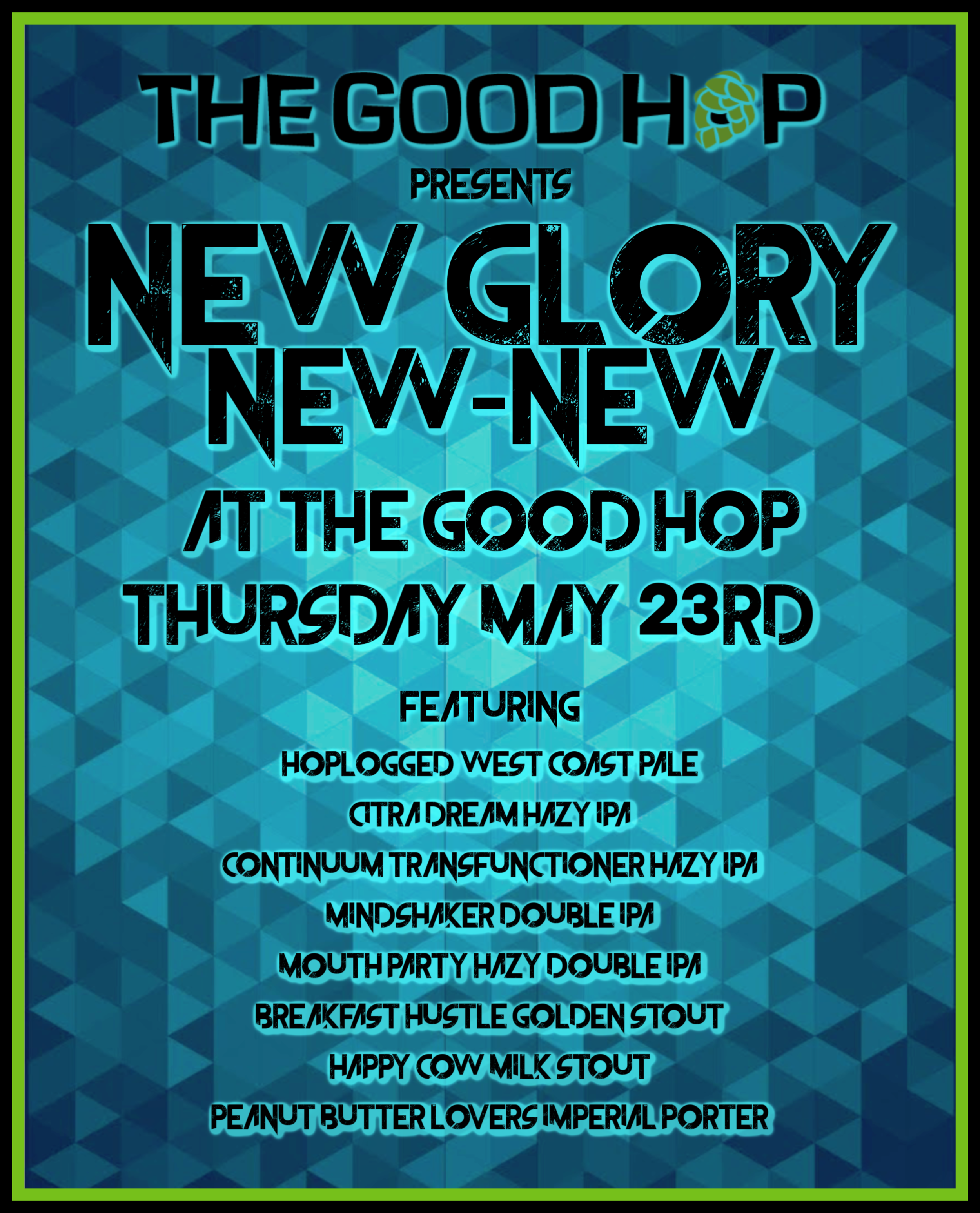 New Glory Event 5-23-19-2.png
