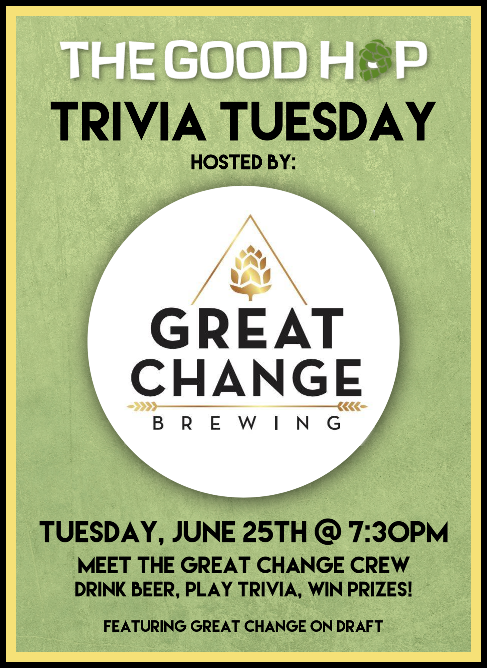 Great Change Trivia.png