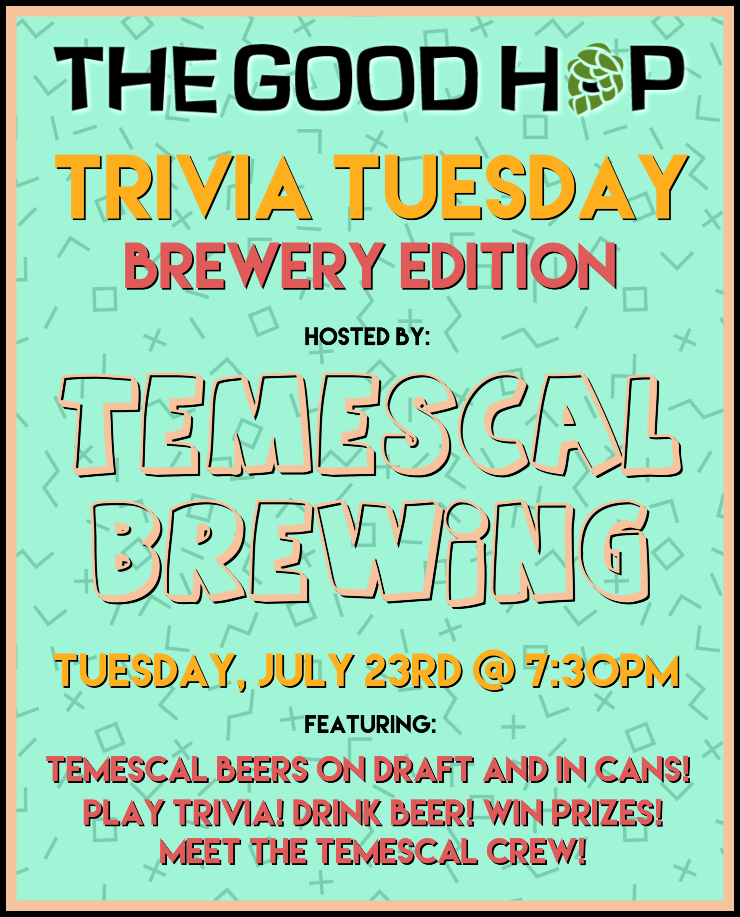 Temescal Trivia Flyer.png