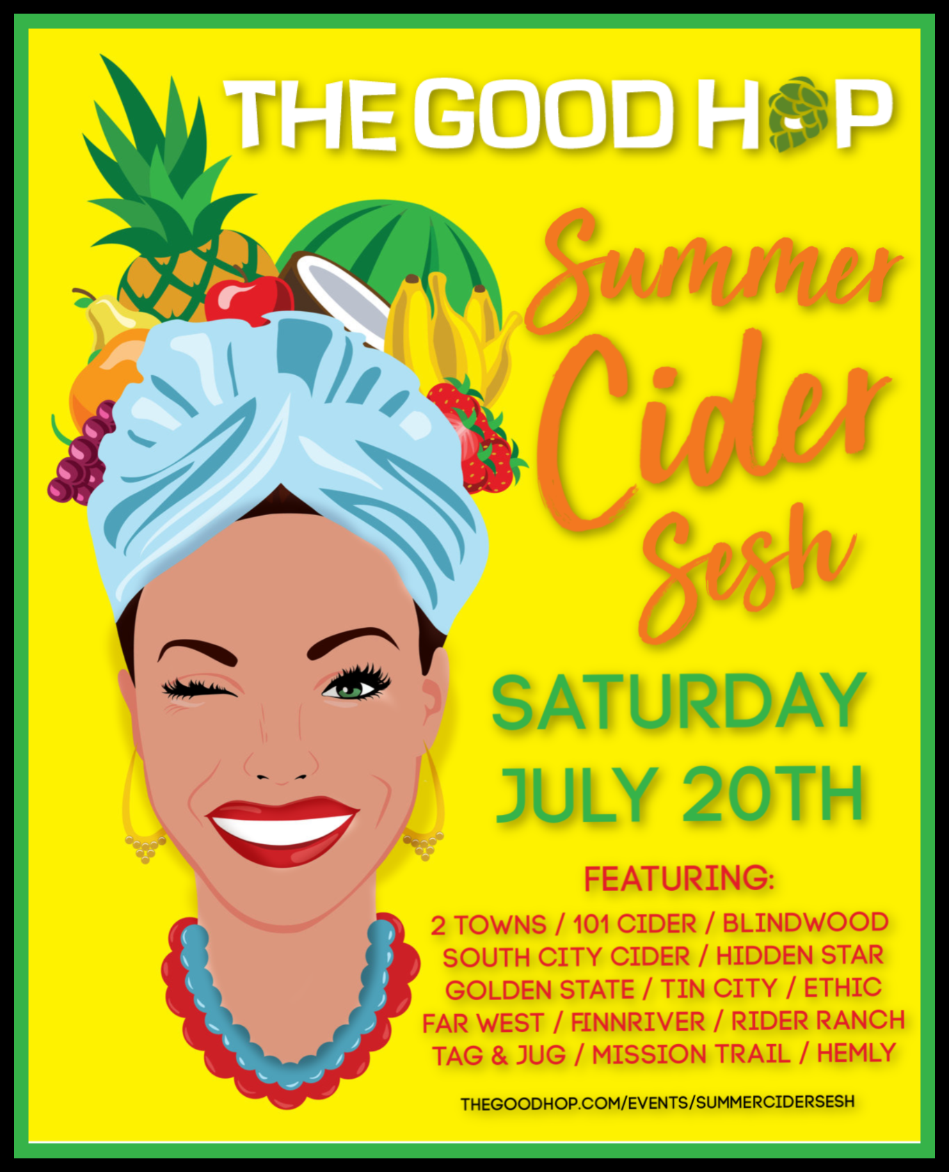 Summer Cider Sesh flyer UPDATE.png